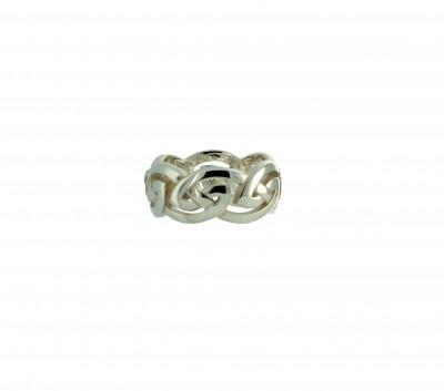Ss Eternity Knot