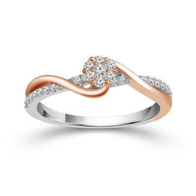 Bypass Promise Ring