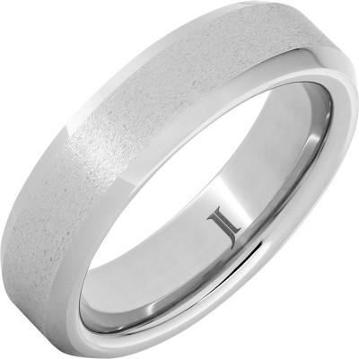 6mm Serinium® Bevel Stone