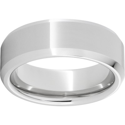 8mm Serinium® Bevelband Polish