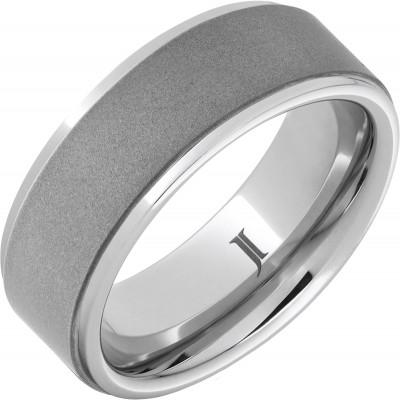 8mm Serinium Band