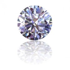 Her Diamond