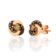 Earrings & Braclets