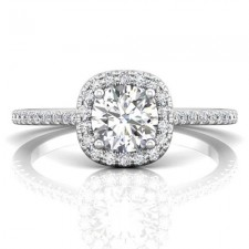 Engagements Rings