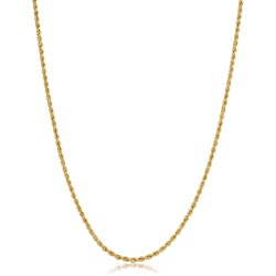 10ky rope chain