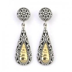 Maybell Drop Earrings