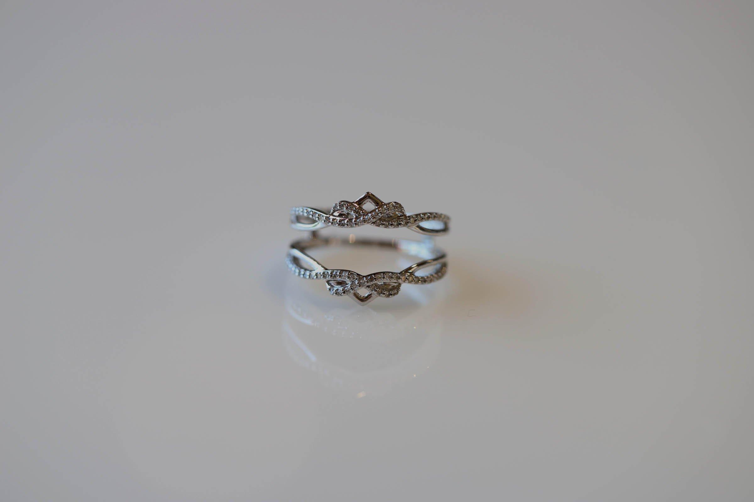 https://www.amidonjewelers.com/upload/product/096-00004top.jpg