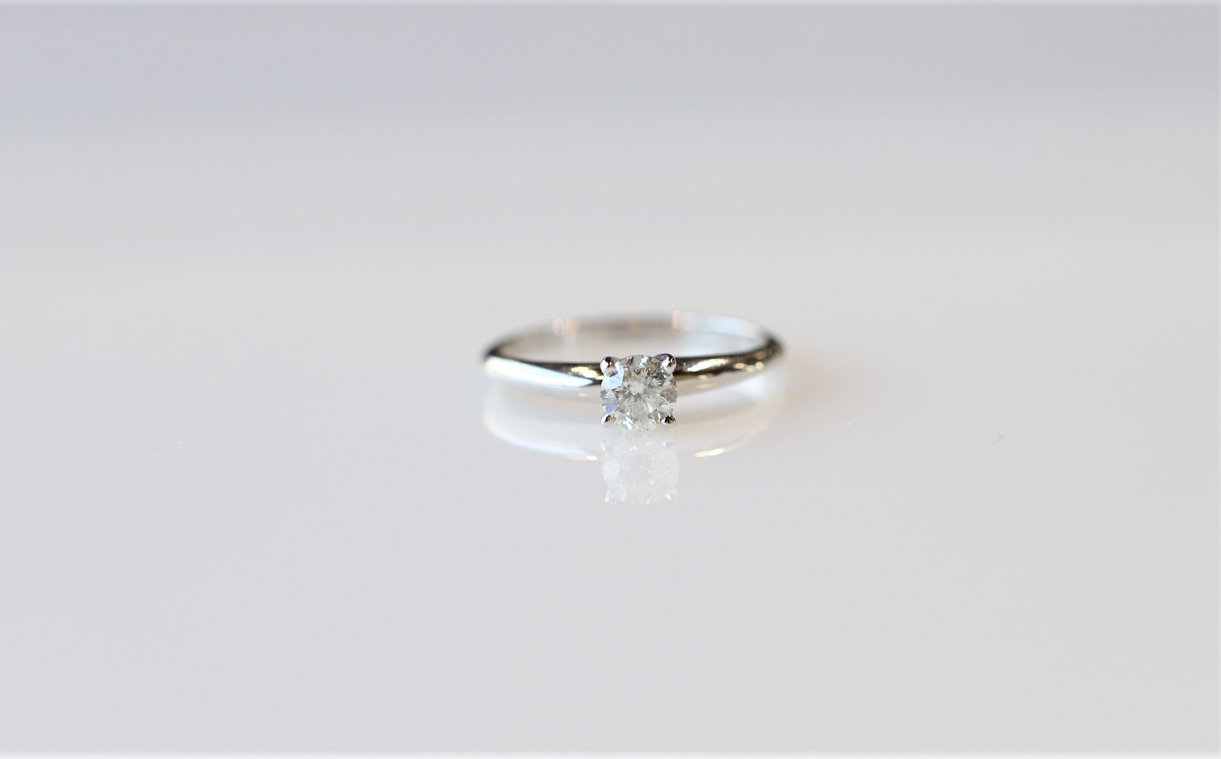 https://www.amidonjewelers.com/upload/product/100-2000056front.jpg