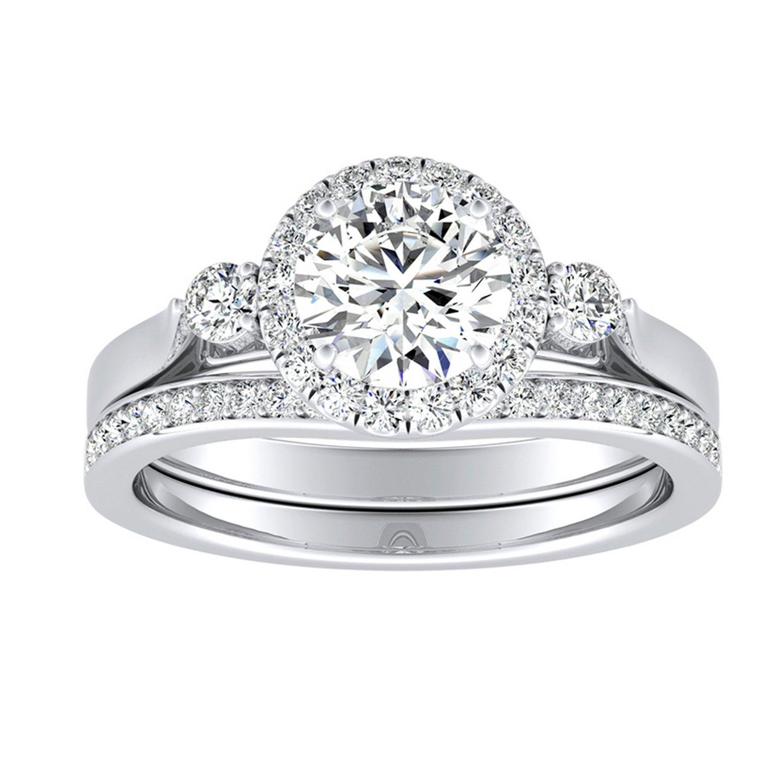 https://www.amidonjewelers.com/upload/product/10050-RB-ERB.jpg
