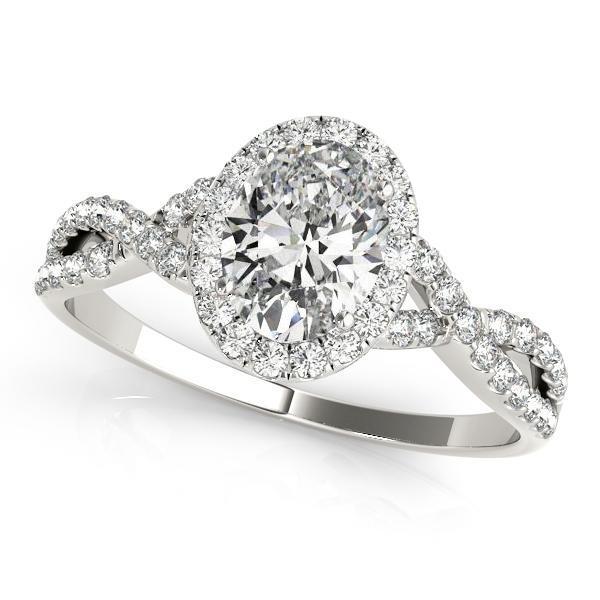 https://www.amidonjewelers.com/upload/product/1078-OV-RNG.jpg