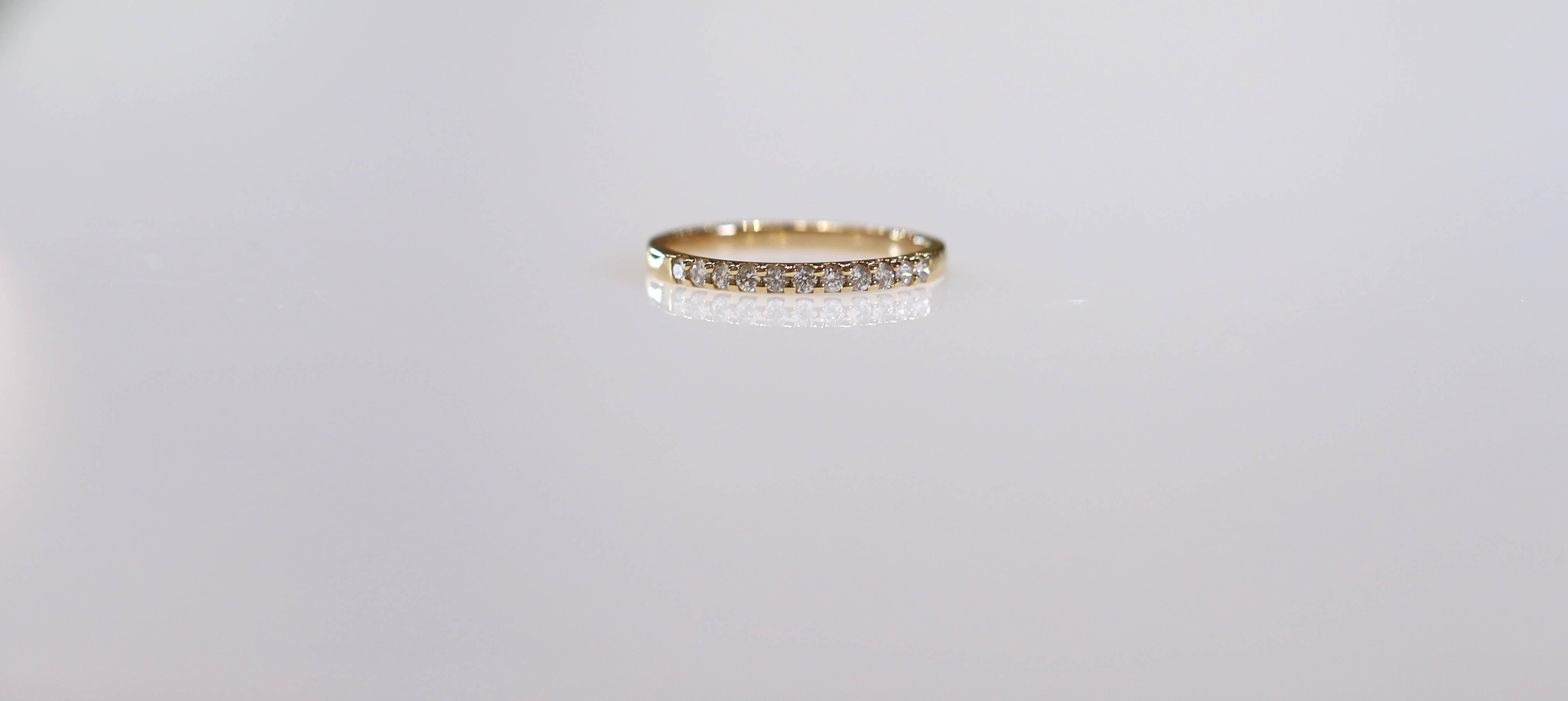 https://www.amidonjewelers.com/upload/product/110-01499front.jpg