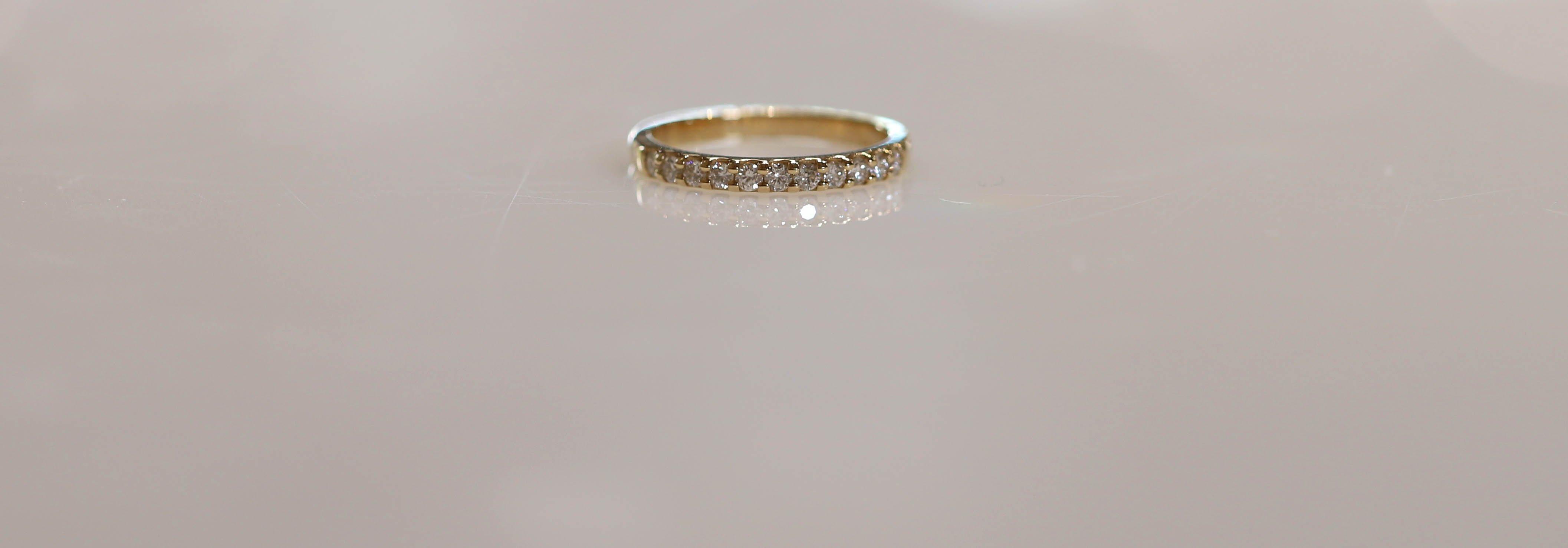 https://www.amidonjewelers.com/upload/product/110-01502front.jpg