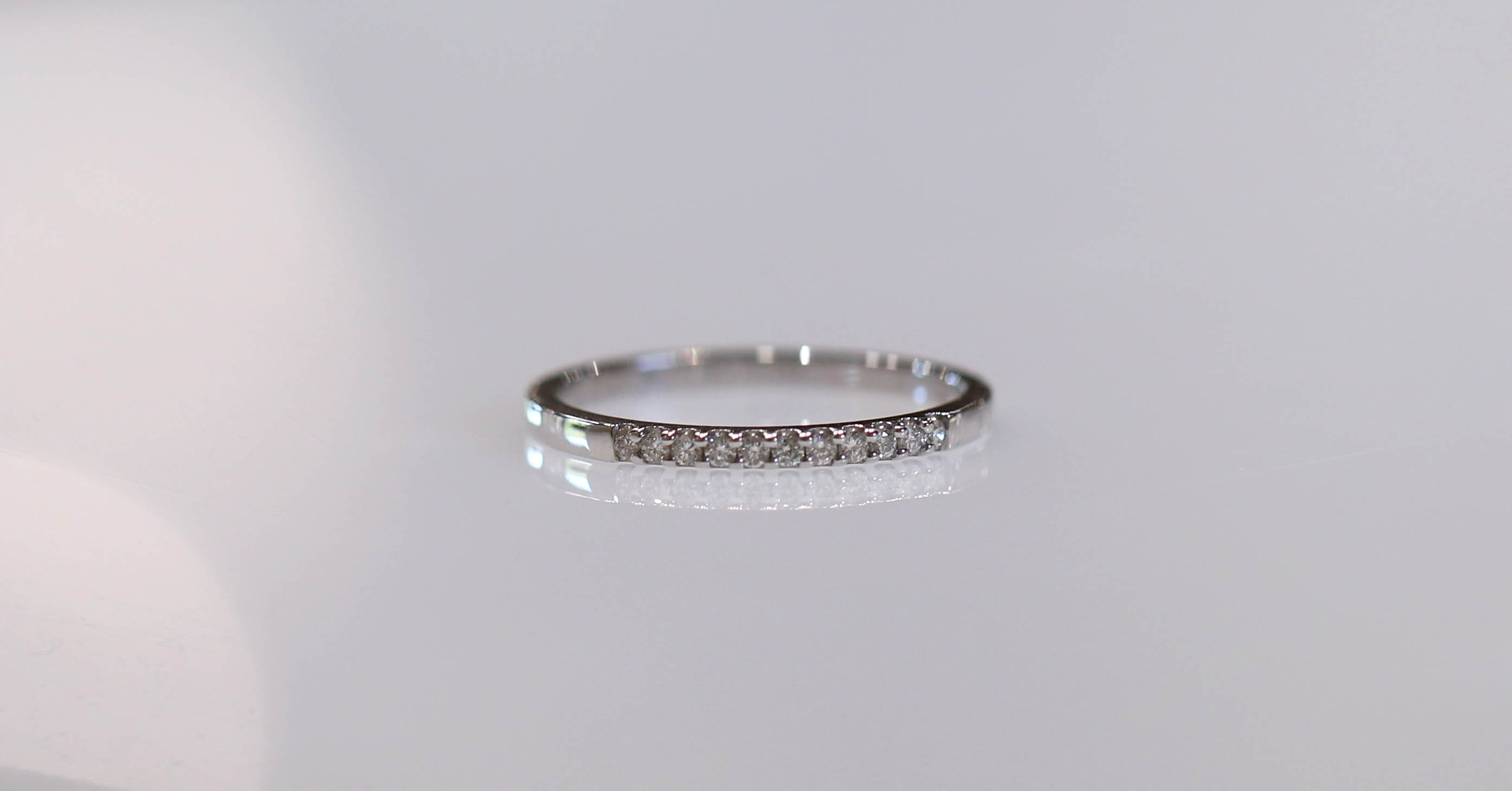 https://www.amidonjewelers.com/upload/product/110-01505front.jpg