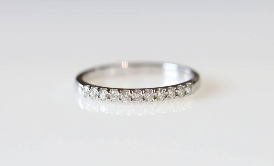 https://www.amidonjewelers.com/upload/product/110-01506front.jpg