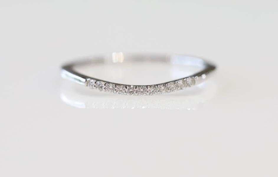 https://www.amidonjewelers.com/upload/product/110-01513front.jpg