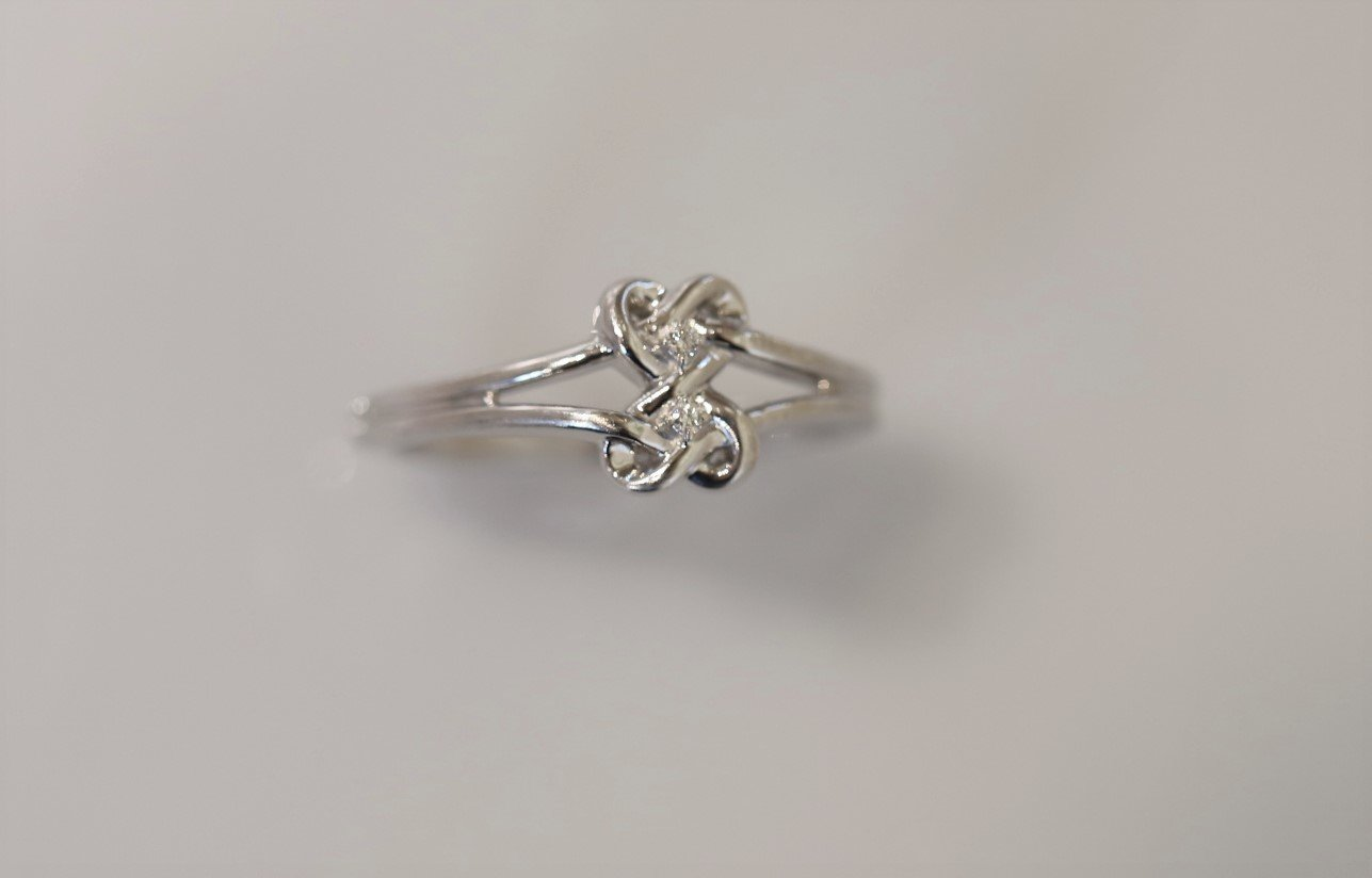 https://www.amidonjewelers.com/upload/product/125-00296detail.jpg
