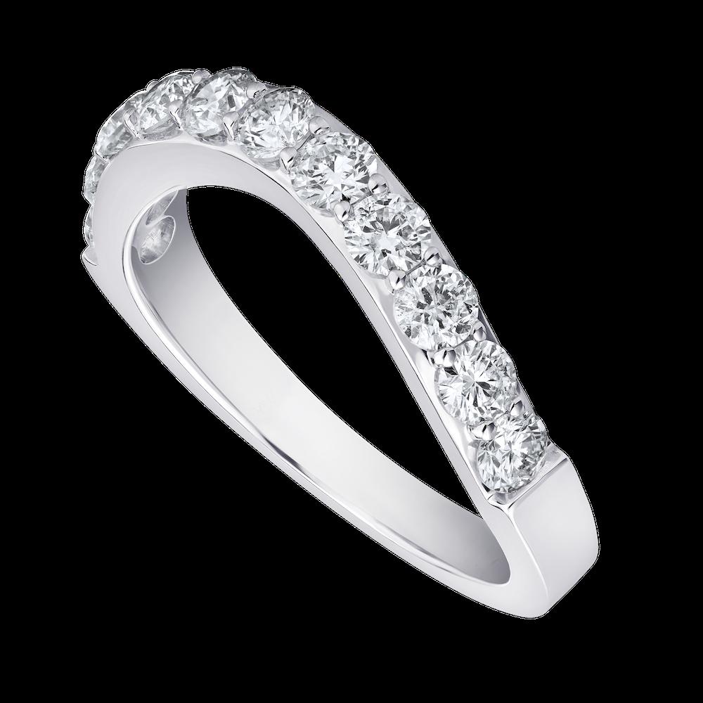 https://www.amidonjewelers.com/upload/product/228201EU23-4.png