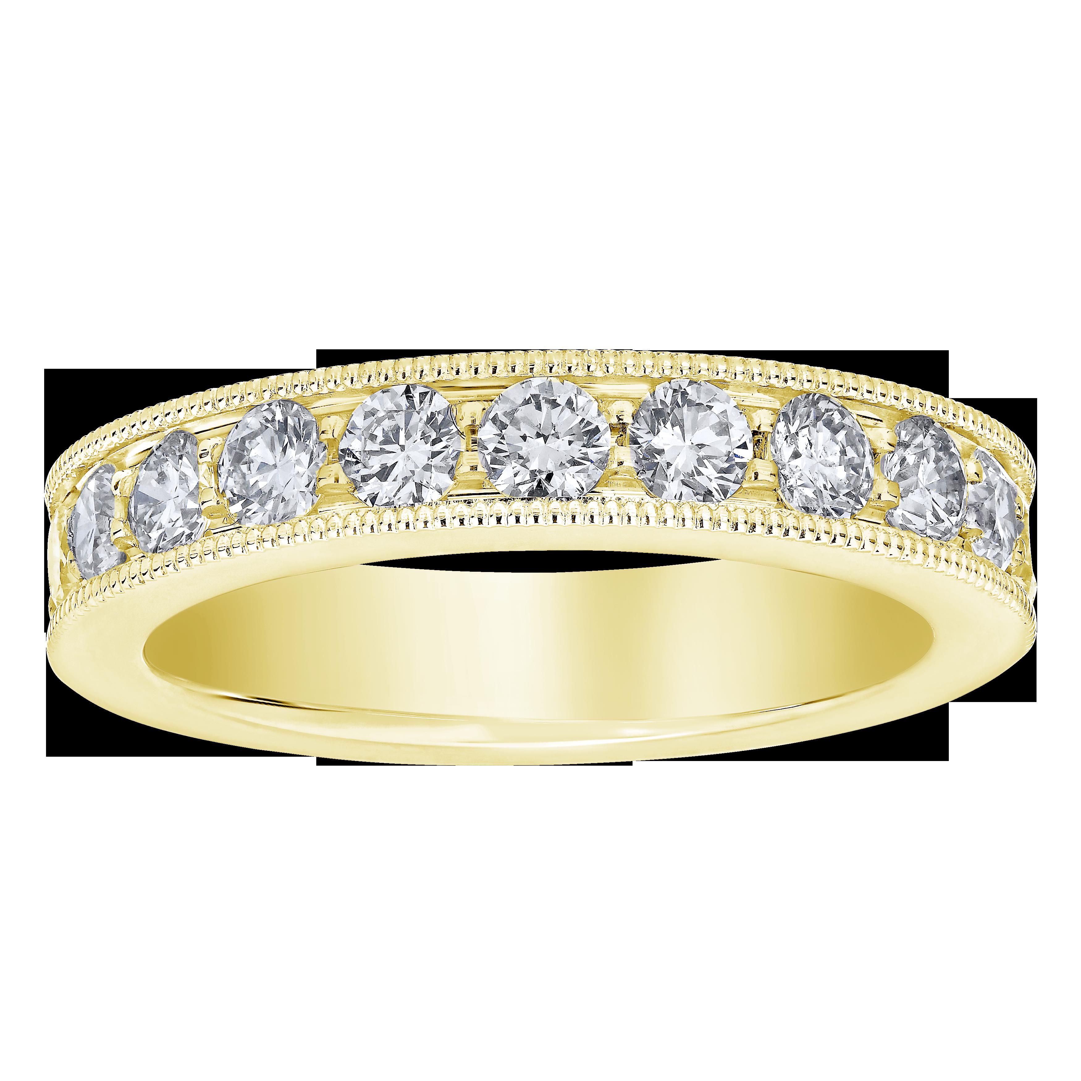 https://www.amidonjewelers.com/upload/product/242601DU2_8b3bfa6d-7d61-4b95-adfd-7633ec9589a7.png