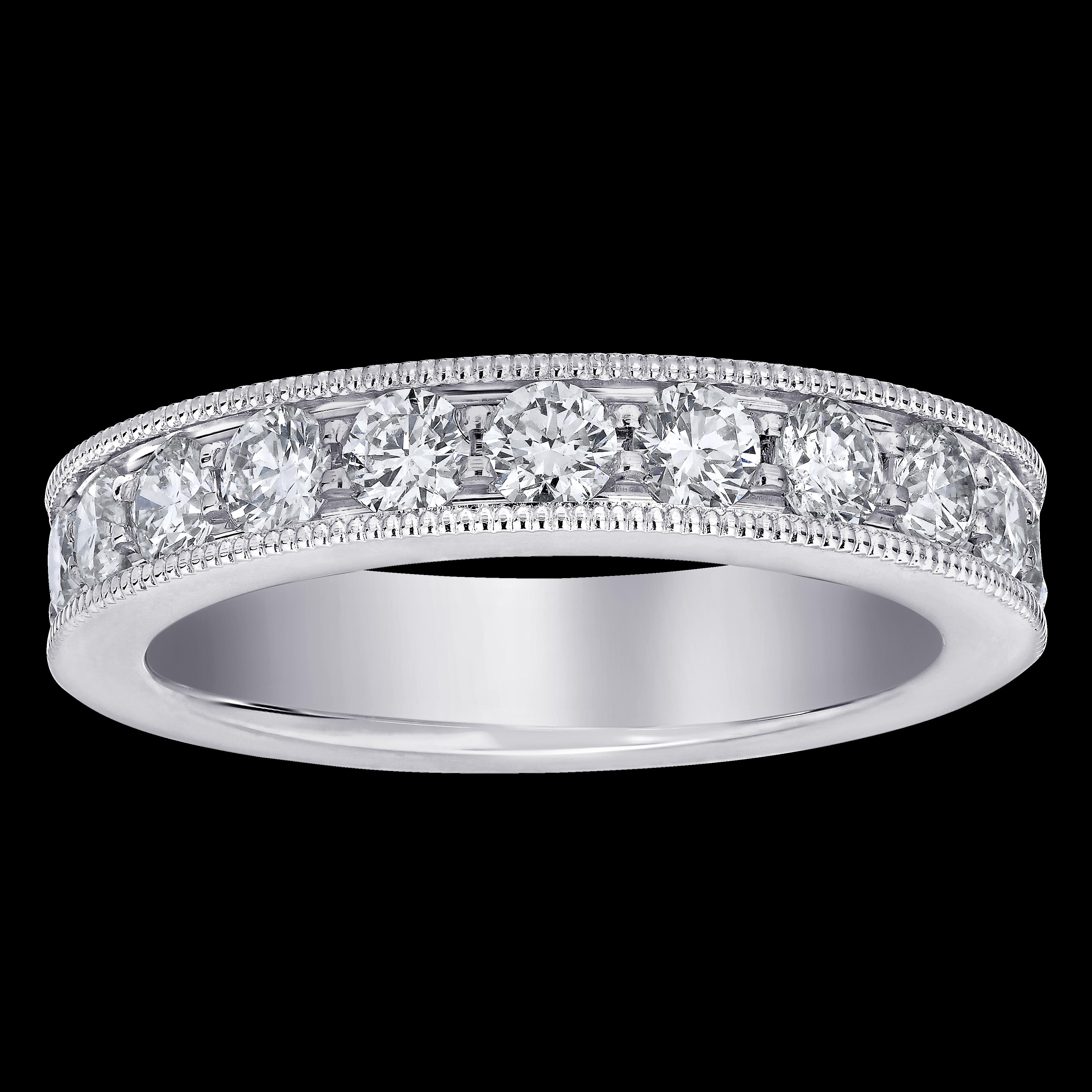 https://www.amidonjewelers.com/upload/product/242601EU2_a1c51ccd-8e89-4299-8a8c-2aab185d41ff.png