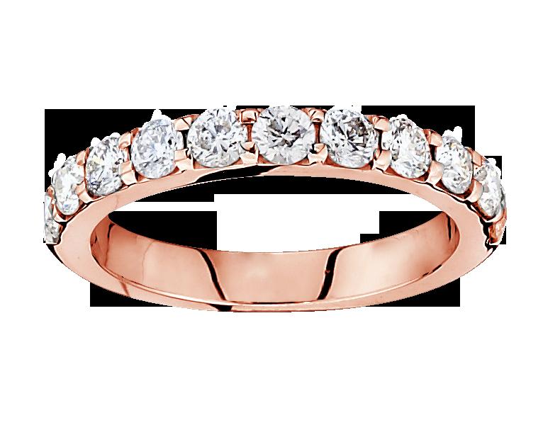 https://www.amidonjewelers.com/upload/product/2449X_cf02ffe2-4d32-47c2-a887-c68aa7131e7a.png