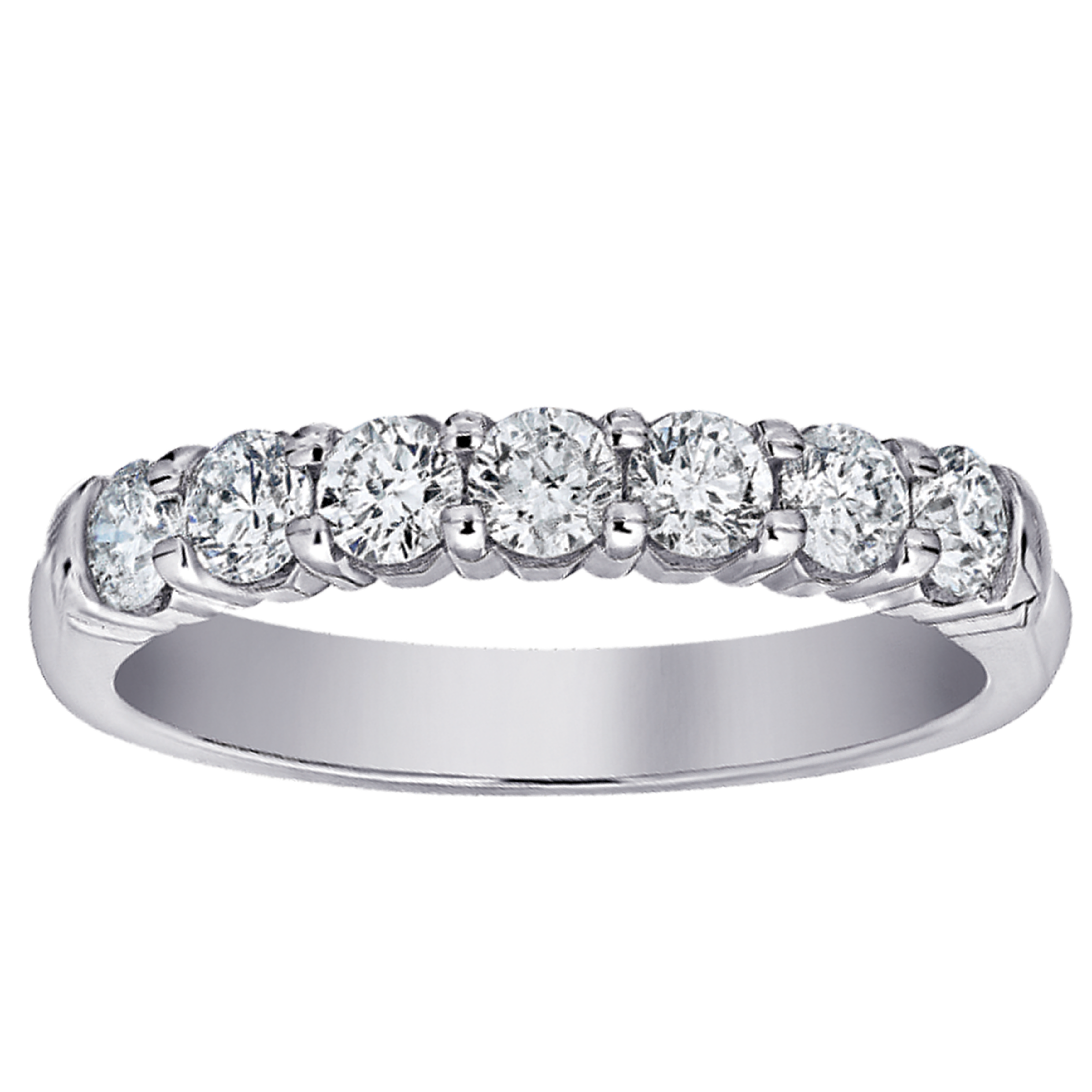 https://www.amidonjewelers.com/upload/product/2465W.png