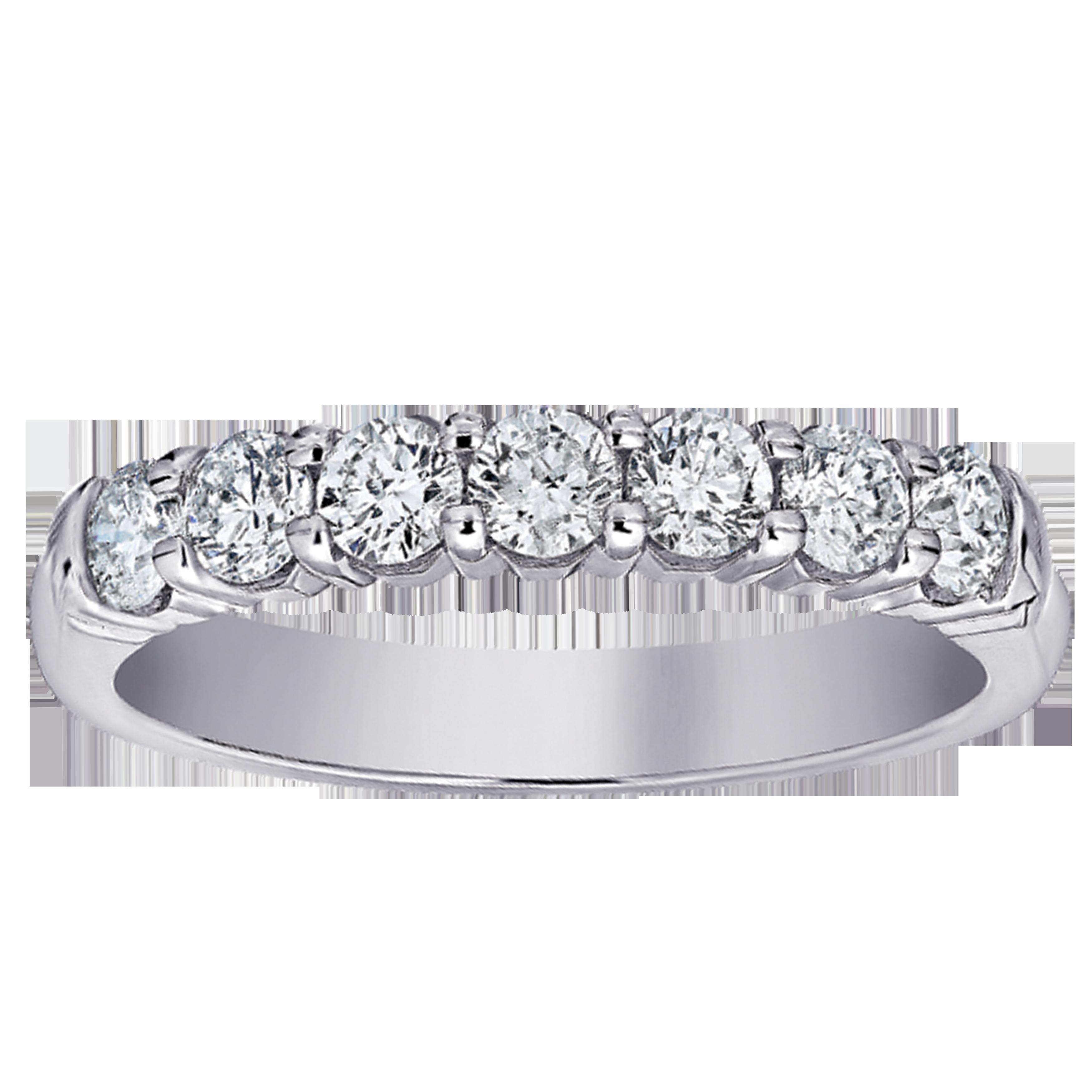 https://www.amidonjewelers.com/upload/product/2465W_a892e083-faa8-42f3-8102-4ac4c459ea32.png