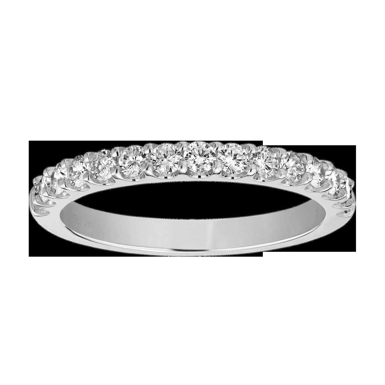 https://www.amidonjewelers.com/upload/product/2470EU2-STR_1_e261defb-2002-4e6d-9833-f9cf3726550d.png