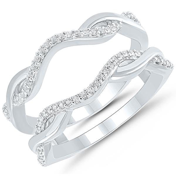 https://www.amidonjewelers.com/upload/product/3510510154W-01.jpg