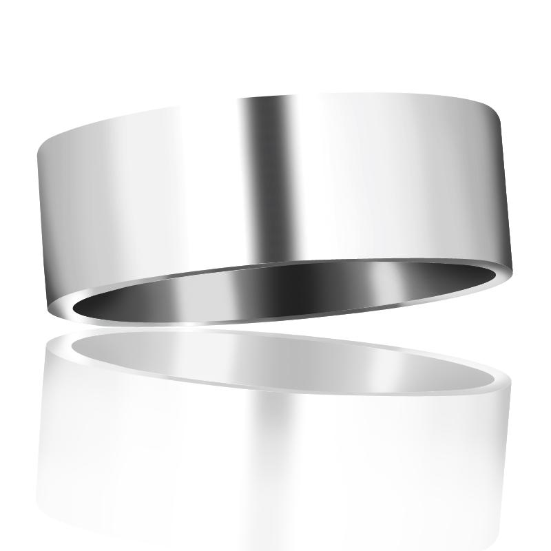 https://www.amidonjewelers.com/upload/product/405-01638.png