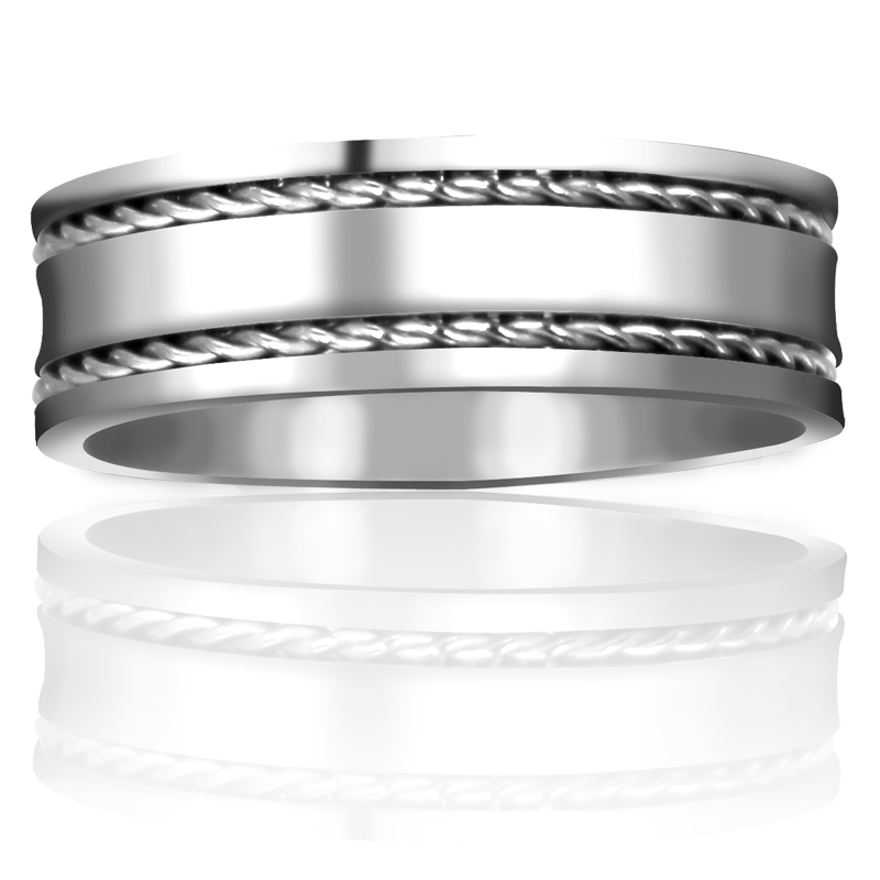 https://www.amidonjewelers.com/upload/product/405-01672.png