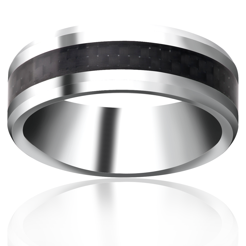 https://www.amidonjewelers.com/upload/product/405-0169.png
