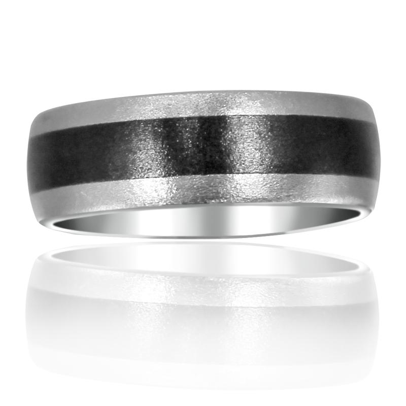 https://www.amidonjewelers.com/upload/product/405-01760.png