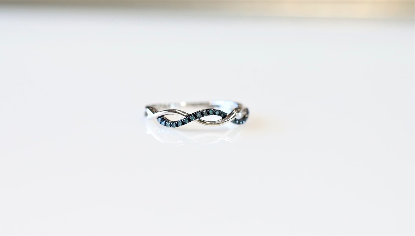 https://www.amidonjewelers.com/upload/product/630-00481detail.jpg