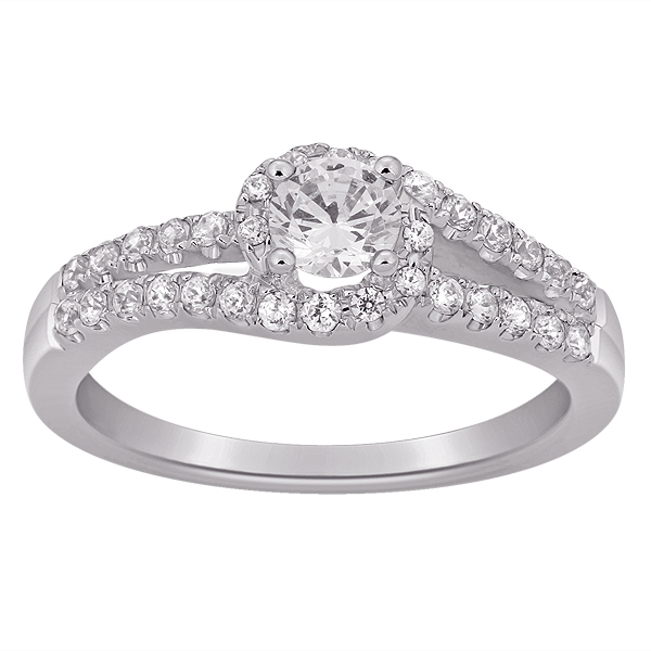 https://www.amidonjewelers.com/upload/product/830RL..jpg