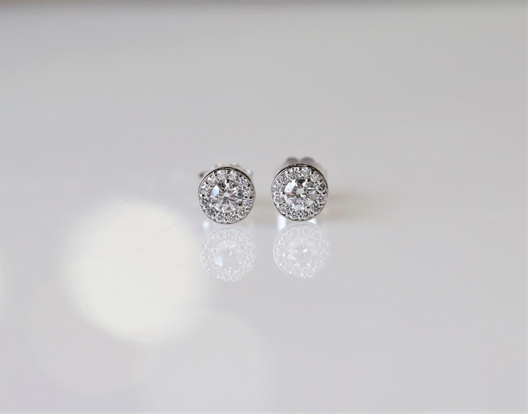 https://www.amidonjewelers.com/upload/product/90-2000014front2.jpg
