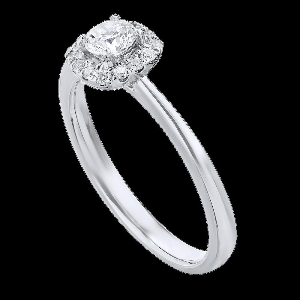 https://www.amidonjewelers.com/upload/product/911540_A_EU23_4.png