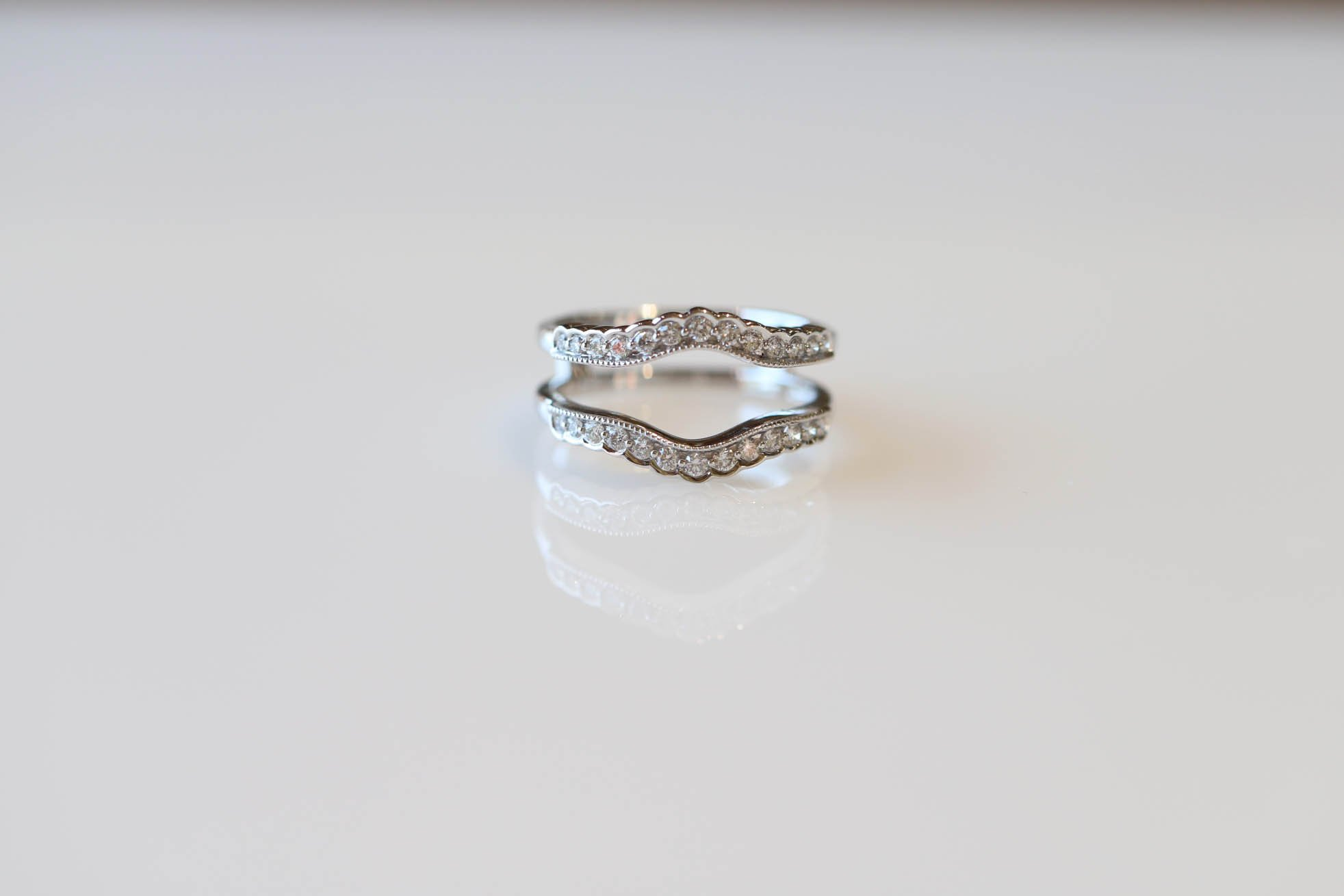 https://www.amidonjewelers.com/upload/product/96-00046front.jpg