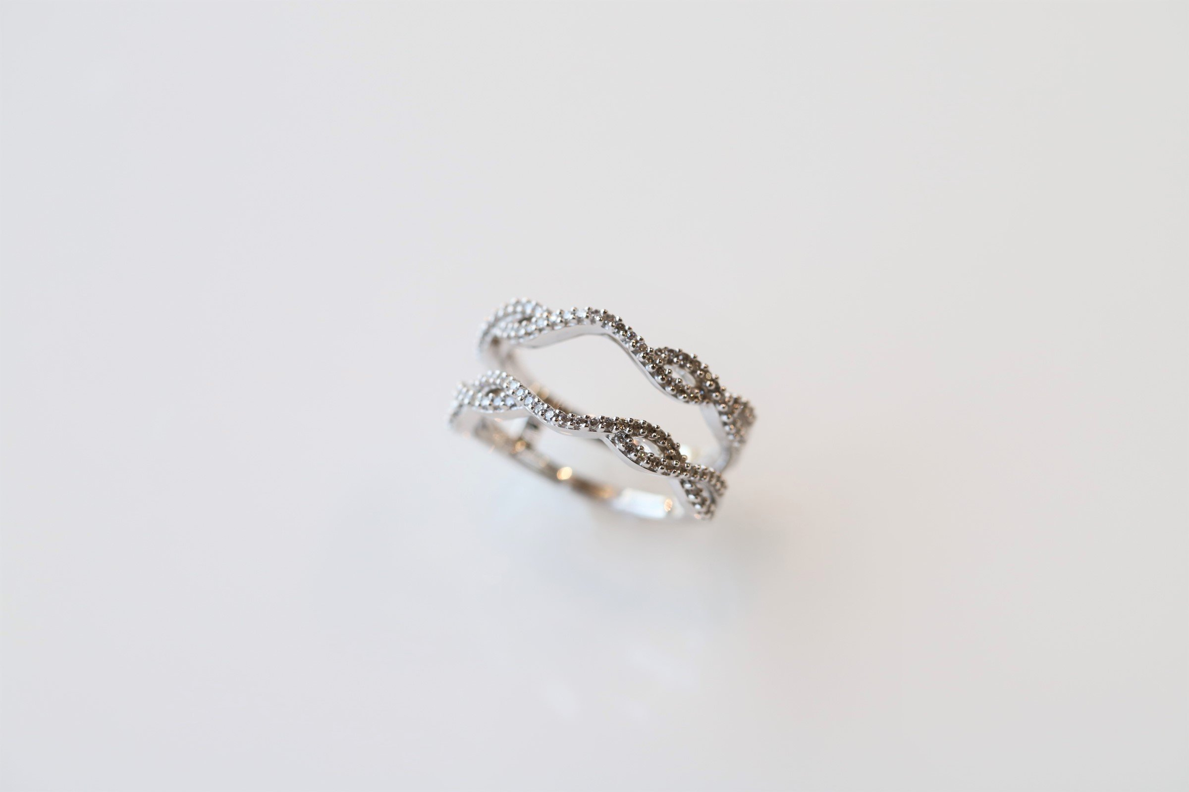 https://www.amidonjewelers.com/upload/product/96-2000013front.jpg