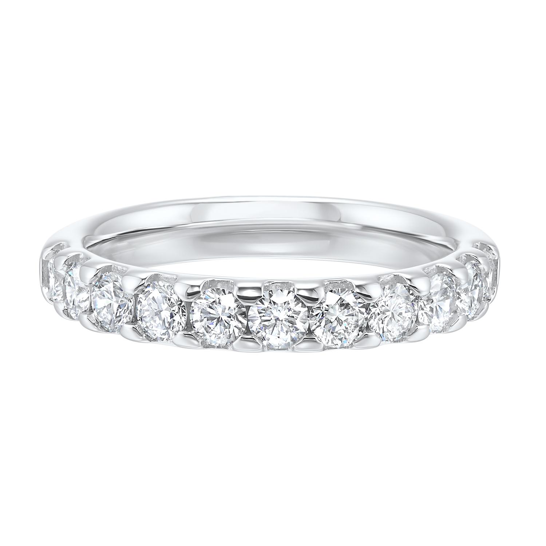 https://www.amidonjewelers.com/upload/product/ABD50001-100-4W.jpg