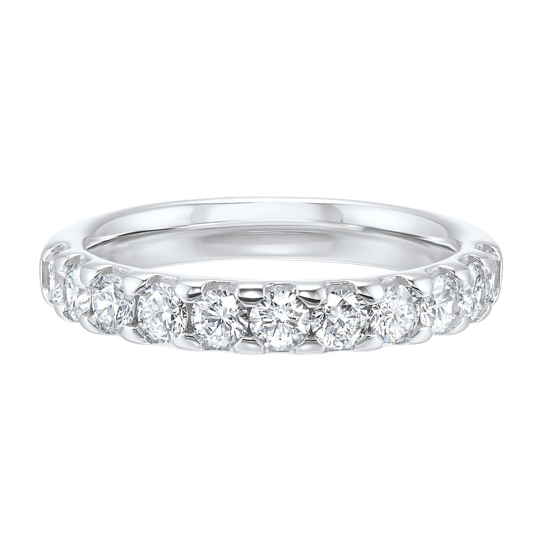 https://www.amidonjewelers.com/upload/product/ABD50001-100-4W_29b610a7-89e4-4f71-bc4d-abd037d9995e.jpg