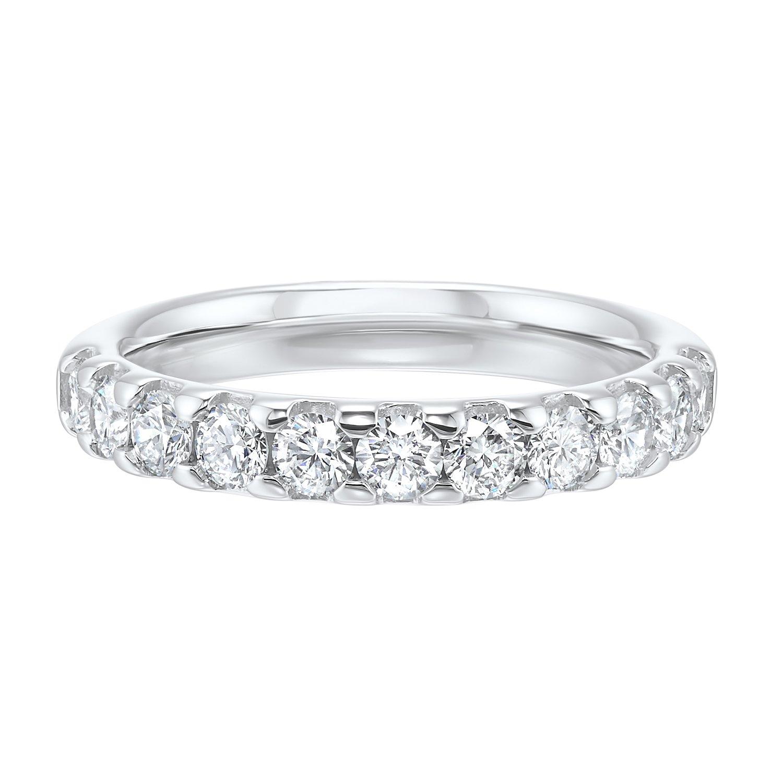 https://www.amidonjewelers.com/upload/product/ABD50001-100-4W_7d97c57b-9157-474b-96ed-4188df28a9fa.jpg