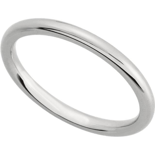 https://www.amidonjewelers.com/upload/product/Amidon-Half-Round-Comfort-Fit-Plain-Band-White-Gold-2MM.jpg