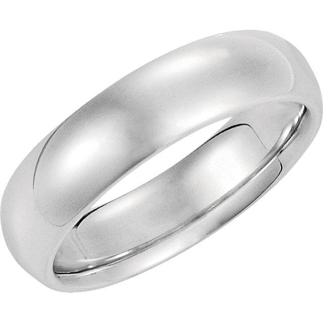 https://www.amidonjewelers.com/upload/product/Amidon-Half-Round-Comfort-Fit-Plain-Band-White-Gold-4MM.jpg