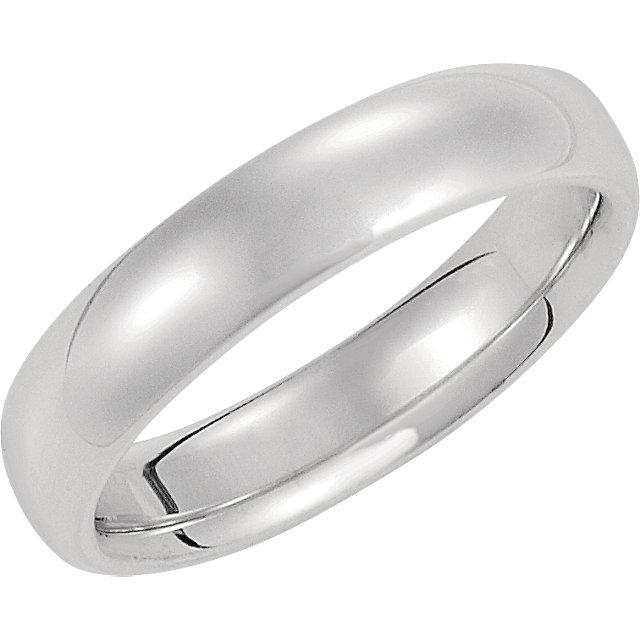 https://www.amidonjewelers.com/upload/product/Amidon-Half-Round-Comfort-Fit-Plain-Band-White-Gold-5MM.jpg