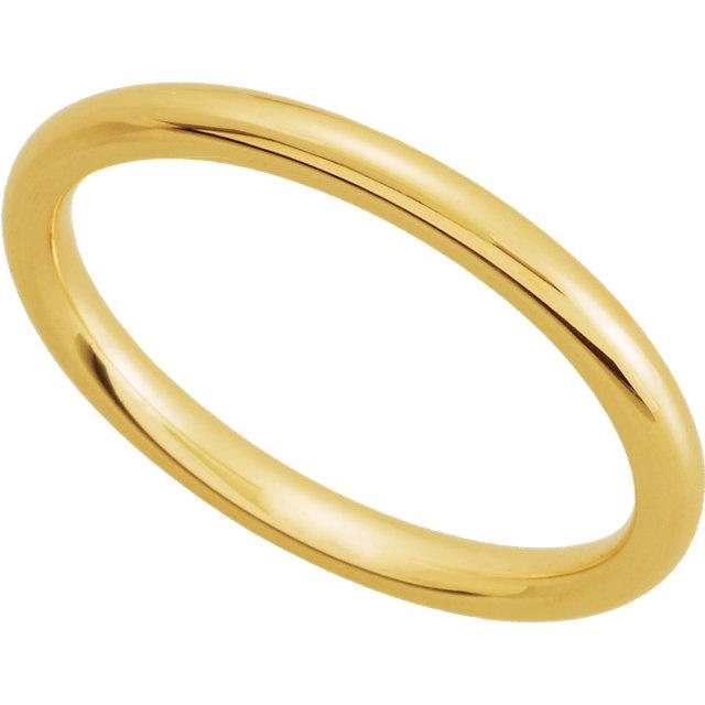 https://www.amidonjewelers.com/upload/product/Amidon-Half-Round-Comfort-Fit-Plain-Band-Yellow-Gold-2MM.jpg
