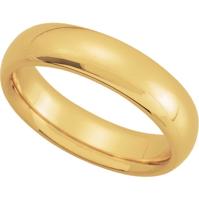 https://www.amidonjewelers.com/upload/product/Amidon-Half-Round-Comfort-Fit-Plain-Band-Yellow-Gold-5MM.jpg