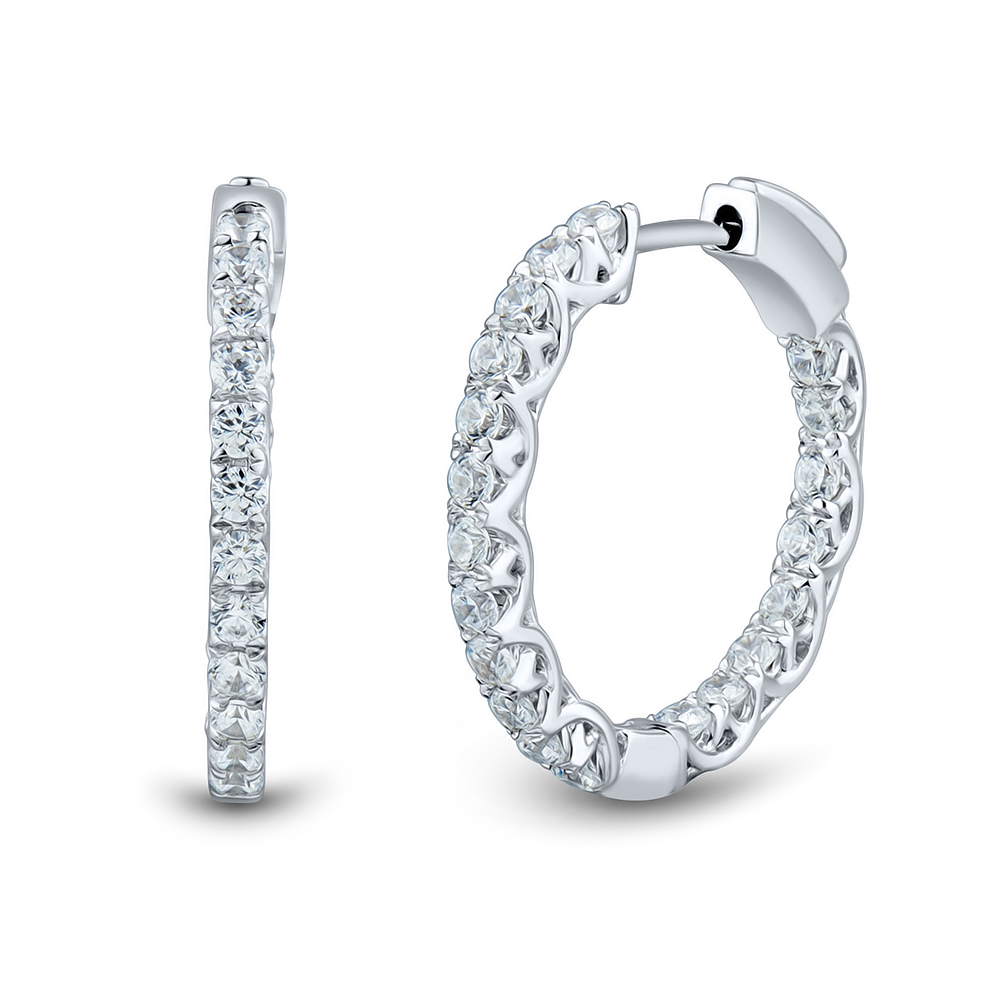 https://www.amidonjewelers.com/upload/product/BA7063LD22EZ0.JPG