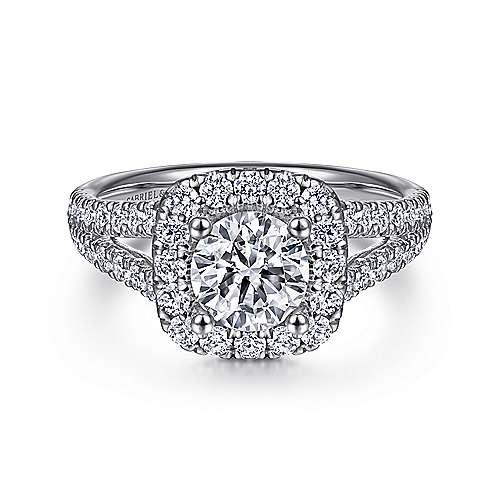 https://www.amidonjewelers.com/upload/product/Gabriel-14K-White-Gold-Cushion-Halo-Round-Diamond-Engagement-Ring_ER10252W44JJ-1.jpg