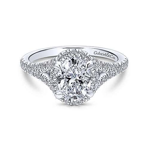 https://www.amidonjewelers.com/upload/product/Gabriel-14K-White-Gold-Oval-Halo-Diamond-Engagement-Ring_ER12769O4W44JJ-1.jpg