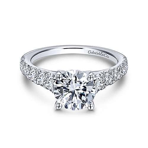 https://www.amidonjewelers.com/upload/product/Gabriel-14K-White-Gold-Round-Diamond-Engagement-Ring_ER12299R6W44JJ-1.jpg